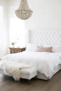 Bedroom Farce Meaning De 100 Fotos De Cabeceros De Cama Originales De Madera