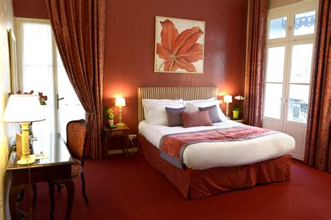 chambre des notaires montpellier hotel charme place comedie hotel aragon montpellier