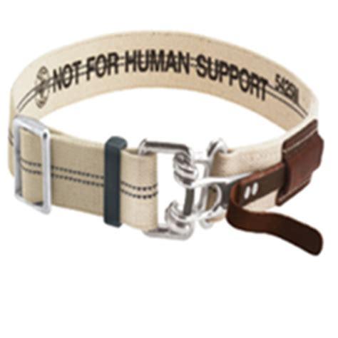 klein tools 5425m cotton polyester blend tool belt w