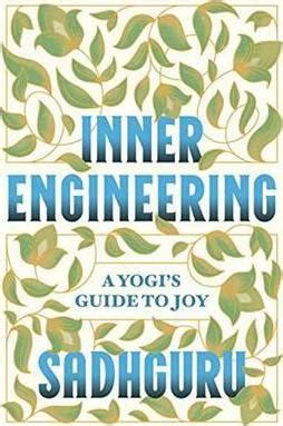 inner engineering a yogi s guide to books inner engineering a yogi s guide to book 171 lori