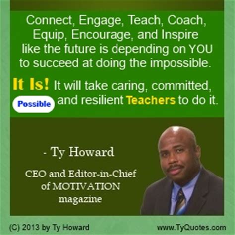 quot for a caring teacher quot season s greetings printable card motivational quotes for teachers by ty howard