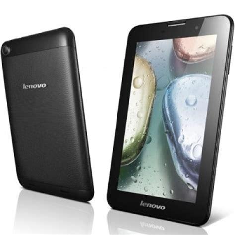 Lenovo Ideapad A3300 lenovo ideapad a3300 59 435714 tablet pc lenovo tablet lenovo a3300 tablet 7inc tablet pc