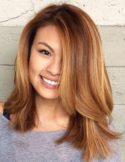long lob haircut with bangs hnczcyw com 20 different long bob with bangs