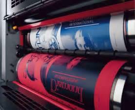 4 color print sqgraphics
