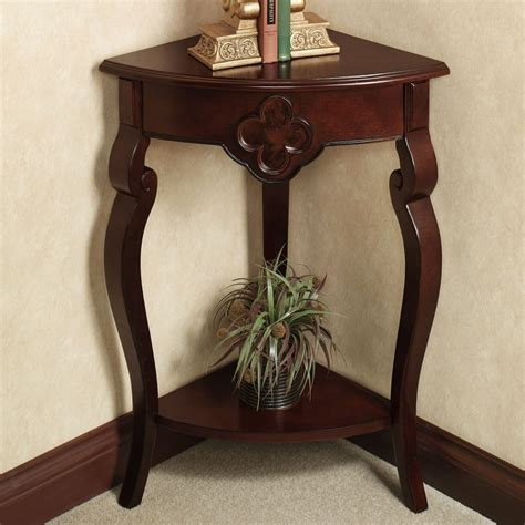 traditional accent tables corner accent table with traditional kingscourt corner
