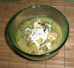 vegetarian green chili sauce recipe starweaver s gems from earth and sky