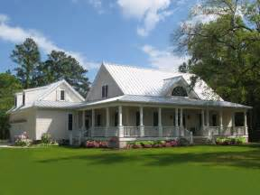 country home plans with wrap around porches farmhouse style house plan 4 beds 3 baths 2553 sq ft