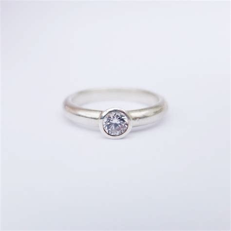 Handmade Engagement Rings Uk - bowden jewelleryall