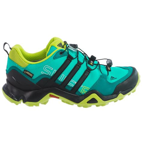 waterproof trail running shoes womens womens waterproof trail running shoes progress