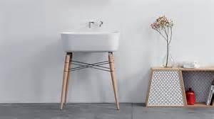 dossier le lavabo