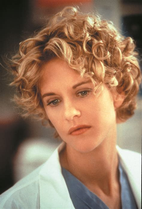 topgun women hairstyle meg ryan actor tv guide