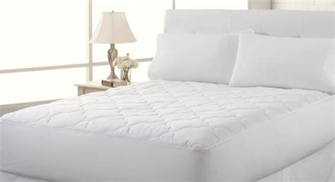 professional mattress cleaning 083 735 8433
