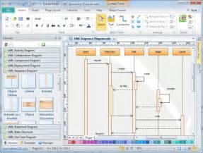 Floor Diagram Software Free software f 252 r software design und mul diagramme