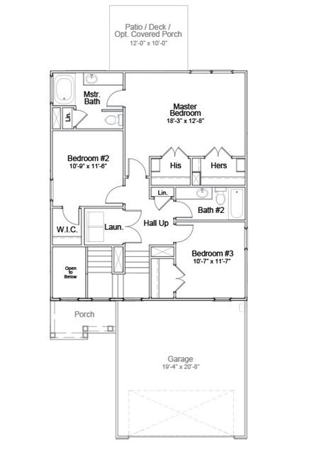 floor plan standard second home pinterest 10 best images about journey to my home on pinterest 2nd