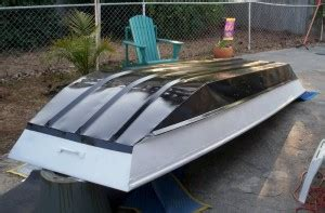 jon boat bench seat ideas camo boat bench seat painting an aluminum jon boat x with