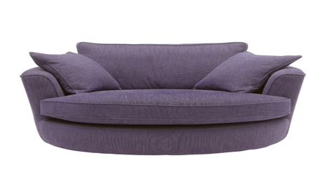 sleeper couches for small spaces decorating tiny rooms small sofas and loveseats sleeper