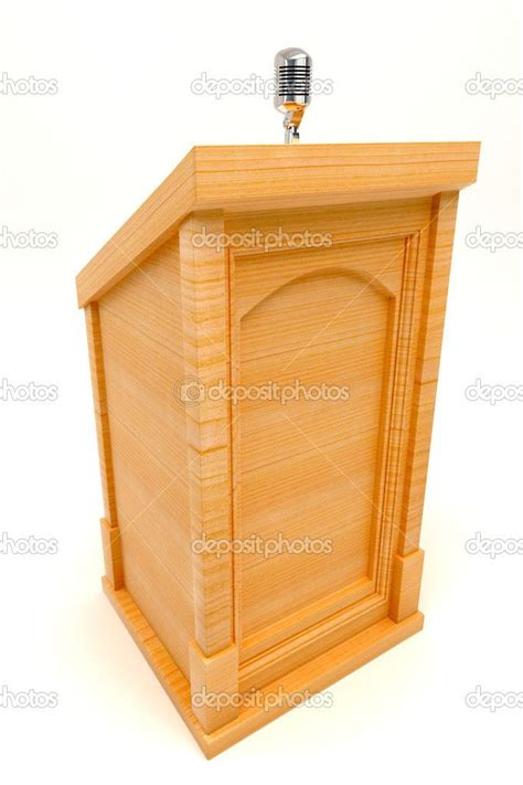 podium woodworking plans 23 best images about podium on woodworking