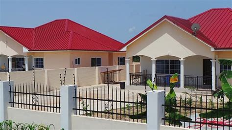 3 bedroom house for sale 3 bedroom house for sale in kasoa milli city
