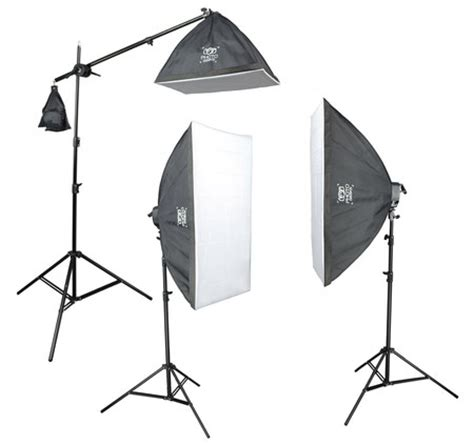 best continuous lighting kit best continuous lighting kits for photography rated