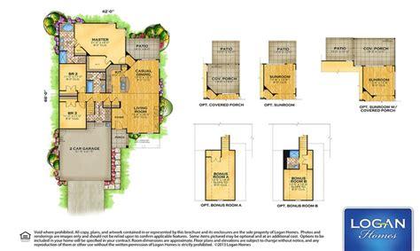 the laurels floor plan 71 best images about floor plans on pinterest