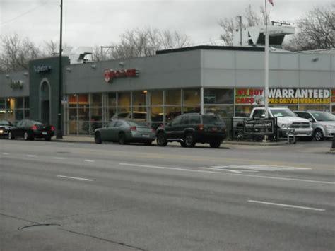 Jeep Dealerships In Illinois Napleton S Northwestern Chrysler Jeep Dodge Car Dealers