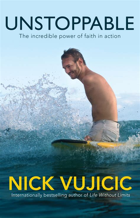 the most popular books by nick vujicic the most popular unstoppable nick vujicic 9781760112158 allen unwin