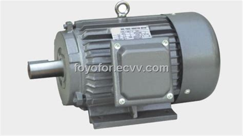 induction motor capacitor bank y series single phase three phase capacitor start induction motor purchasing souring
