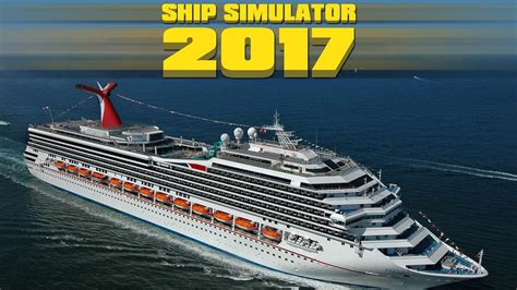 best boat simulator android ship simulator 2017 for android free download and