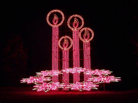 lake lanier magical lights special savings during fil a 174 nights at lake lanier