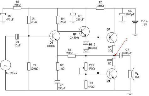 transistor h1061 co tac dung gi hocdientu co cc hocdieukhien co cc điện tử l 224 g 236 linh kien mach co ban