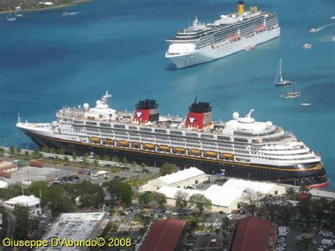 Ship Of Magic disney magic cruise ship photos fitbudha