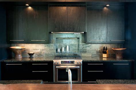modern mountain home modern kitchen charlotte by modern mountain home modern kitchen charlotte by