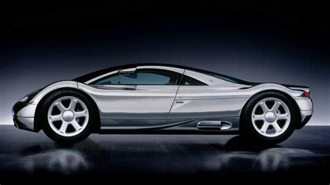 concept car audi concept cars audi avus quattro