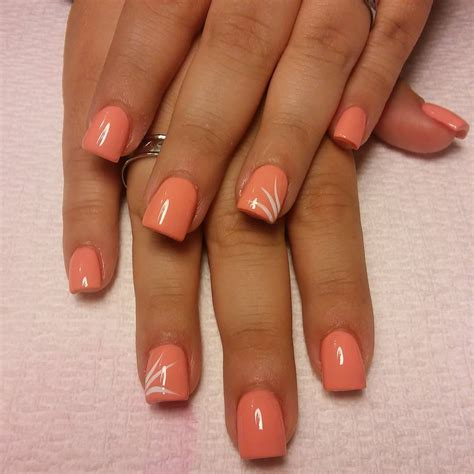 nail colors and designs 21 nail designs ideas design trends