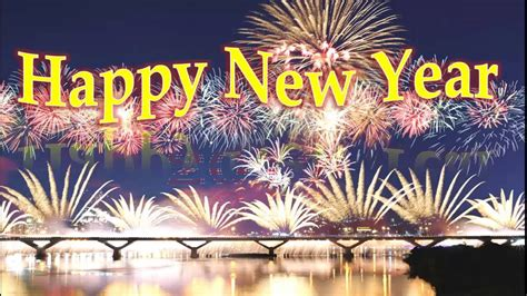new year is a celebration of happy new year celebration 2017 new year mix 2017