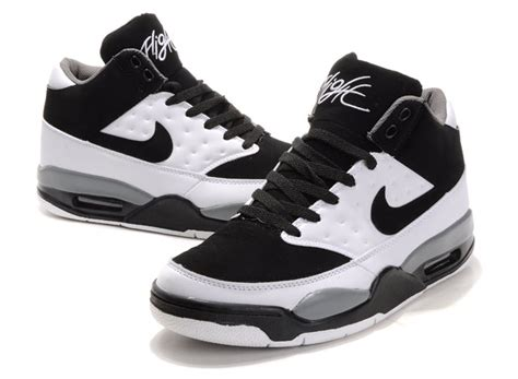 black and white basketball shoes fuse black and white basketball shoes 136027