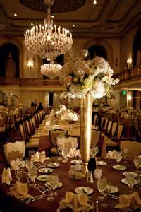 clear vases for wedding centerpieces images