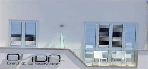 b b onda porto cesareo bed and breakfast a porto cesareo