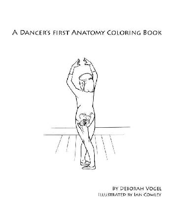 princeton review anatomy coloring book pdf anatomy coloring book 109 best biology images on