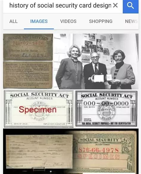 why not laminate social security card how to tell if my social security card is a duplicate card