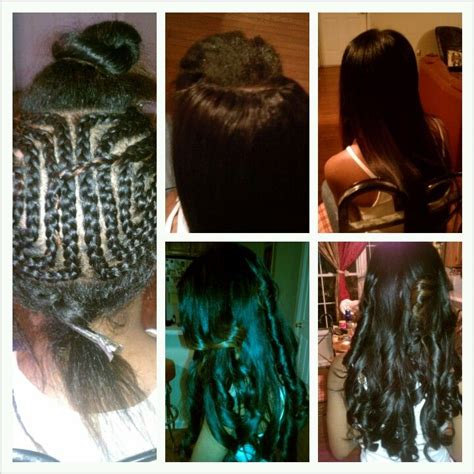 partial weave styles partial sew in weave styles newhairstylesformen2014 com