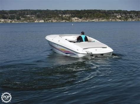 baja boats for sale houston baja new and used boats for sale