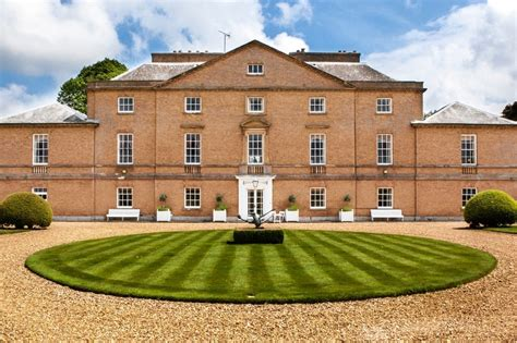 prince william s real estate revival in the