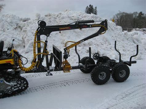 Kran Outdoor 3 8 1 5 tonnen r 252 ckewagen 3 3m kran silvatech
