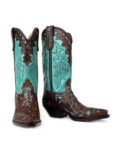 custom made cowboy boots for custom made tooled cowboy boot made to order any