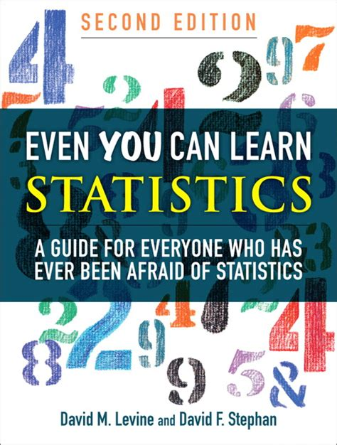 Statistics Book For Mba by Owen The Mobile Mba 112 Skills To Take You Further