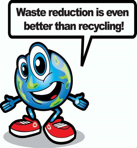waste reduction opportunities amherst ma official website