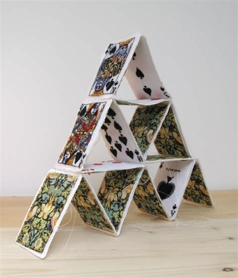 how to make a pyramid out of card 40 real i am bored jar ideas bored
