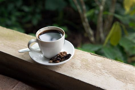 Coffee Indo 15 reasons to travel to and fall in with indonesia