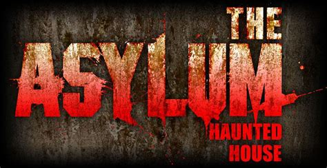 the asylum haunted house haunted house in chandler arizona the asylum haunted house